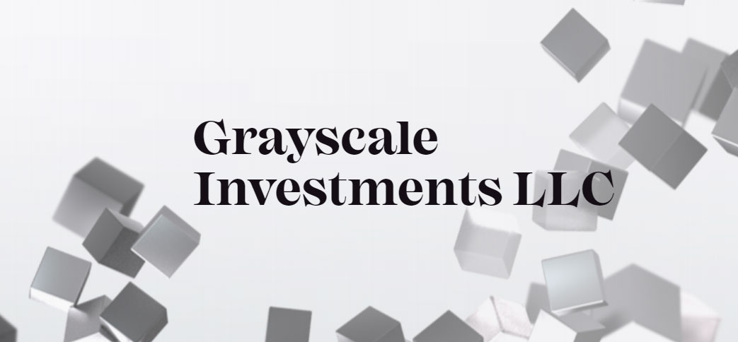 Grayscale Investments LLC