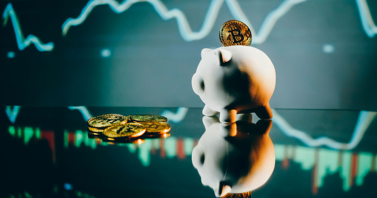 Глава MicroStrategy bitcoin-бум среди институционалов только набирает бороты