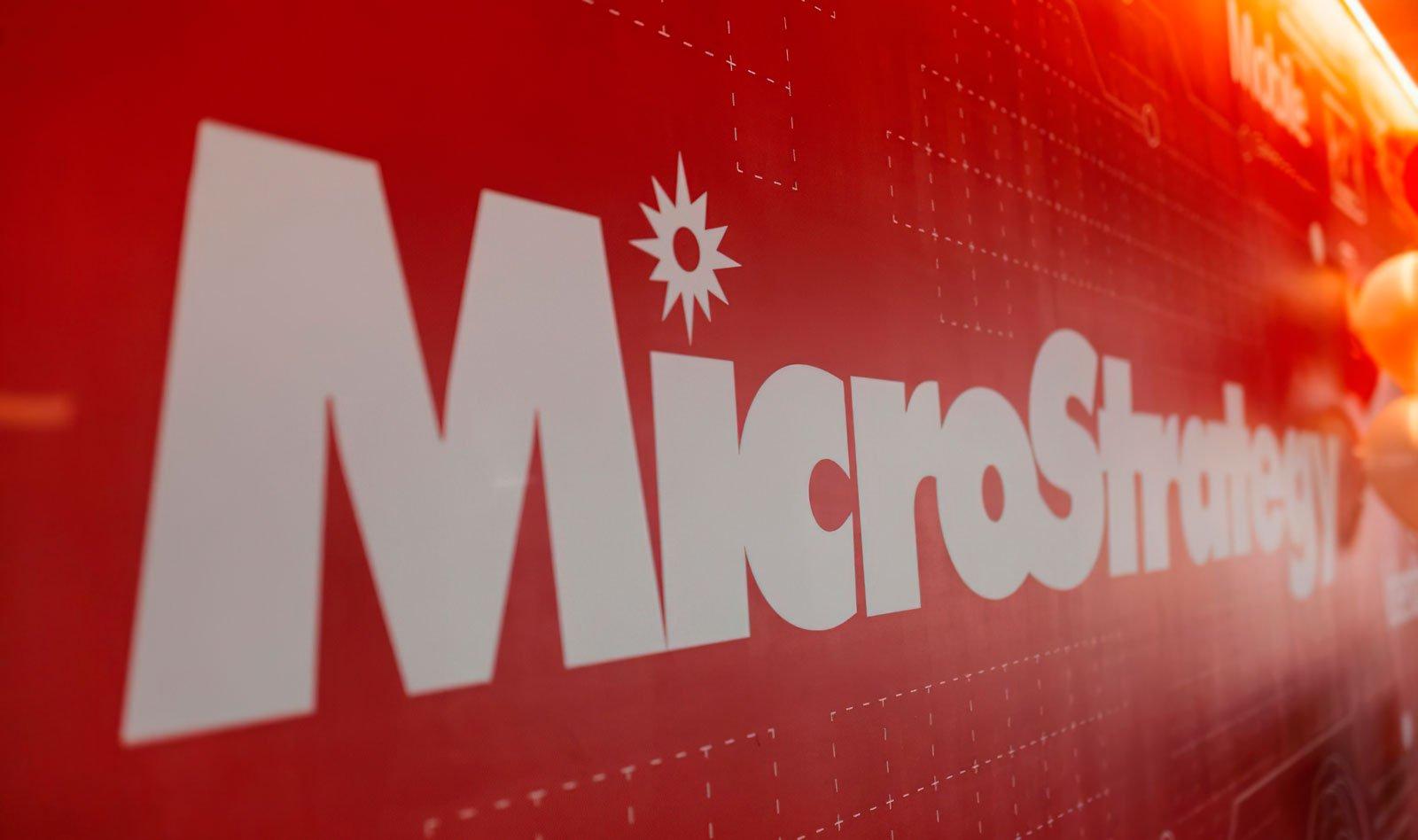 MicroStrategy привлечет дополнительные $400 млн. для покупки биткоина