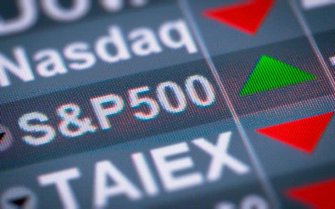 К концу 2021 года, входящие в S&P 500 компании будут владеть биткоинами