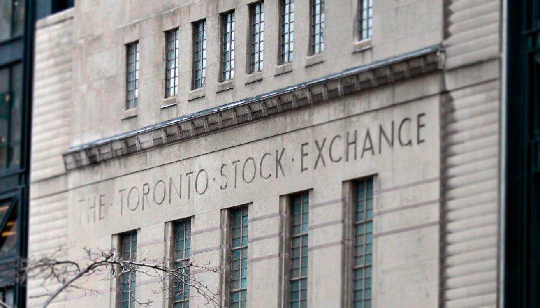 На фондовой бирже Торонто запущен первый Ethereum-ETF