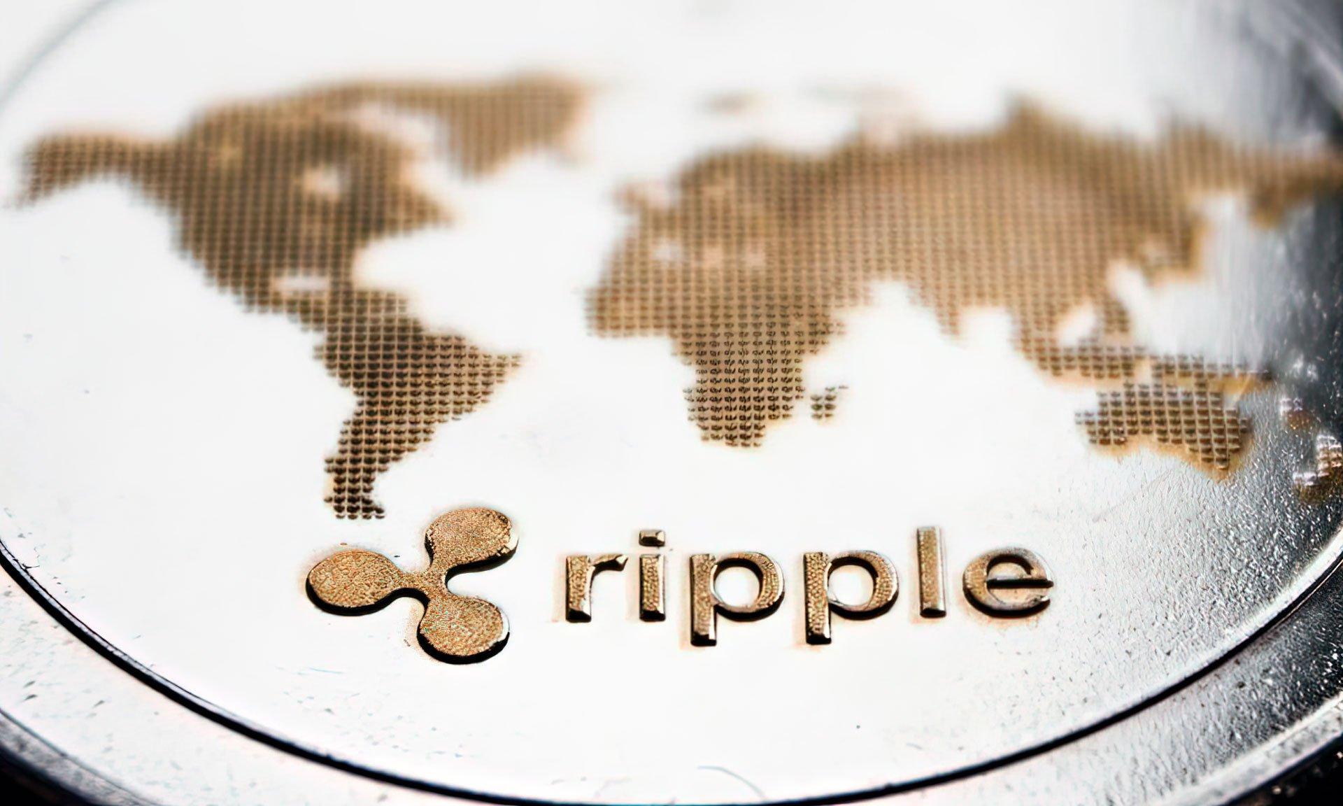 CEO Ripple: Мы пытались урегулировать вопрос с SEC до судебного иска