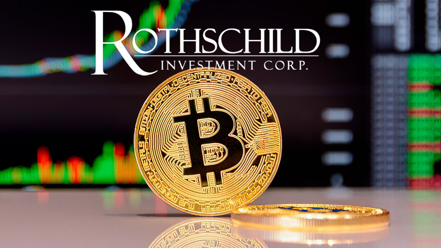 Rothschild-Investment-Corporation-Bitcoin