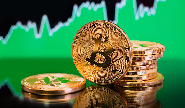 Morgan Stanley: Ходлинг вредит реальному использованию биткоина