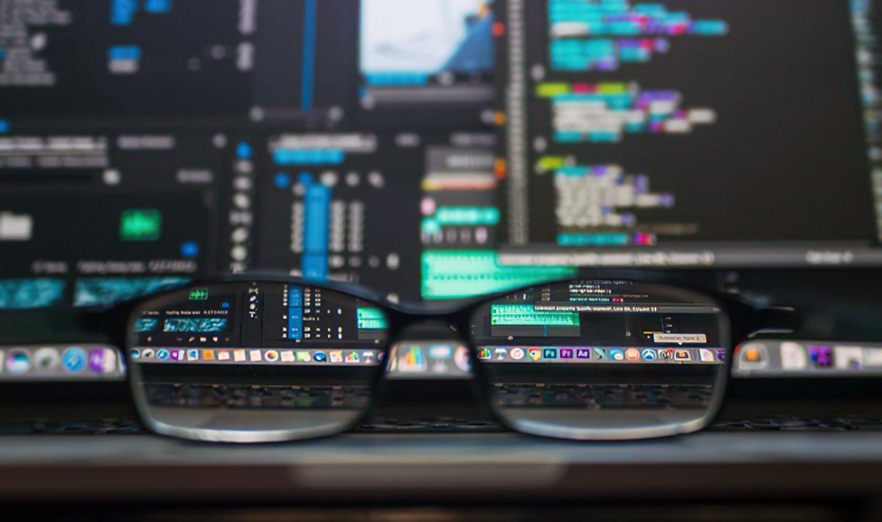 Трафик на криптобиржи резко вырос в начале года