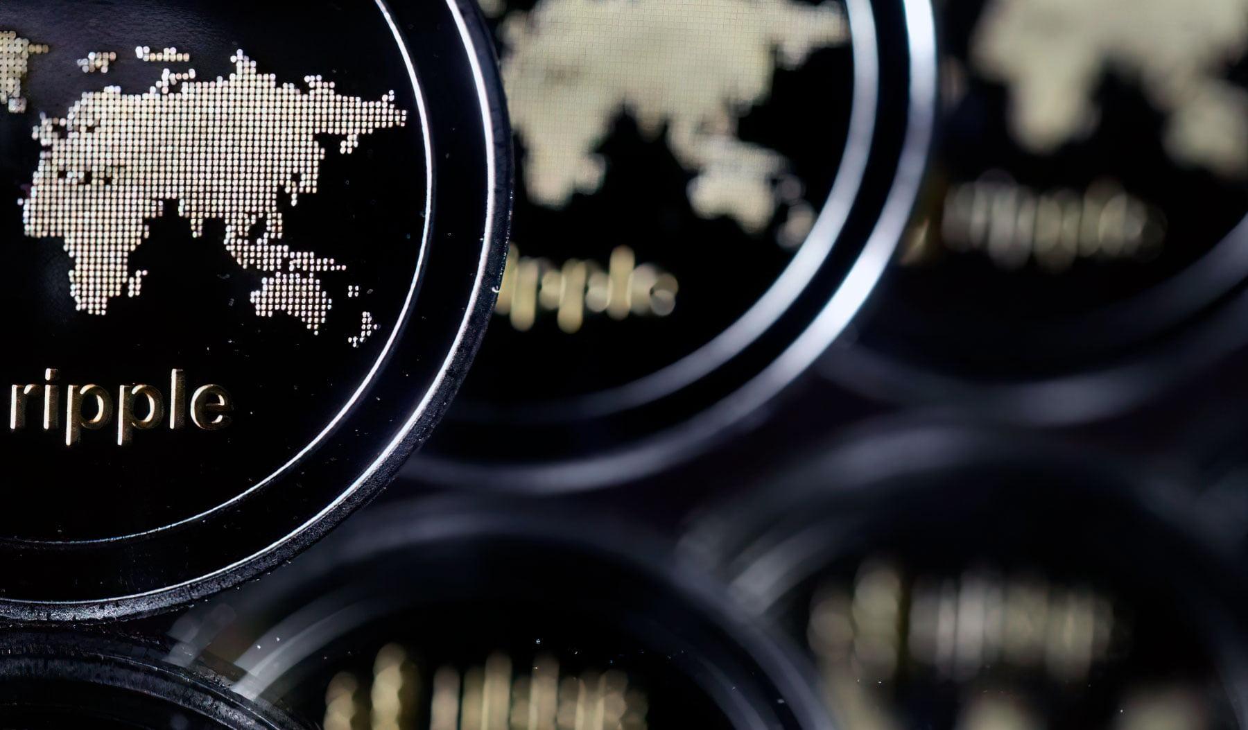 Технический директор Ripple: Все свидетельствует о том, что XRP и биткоин подобны