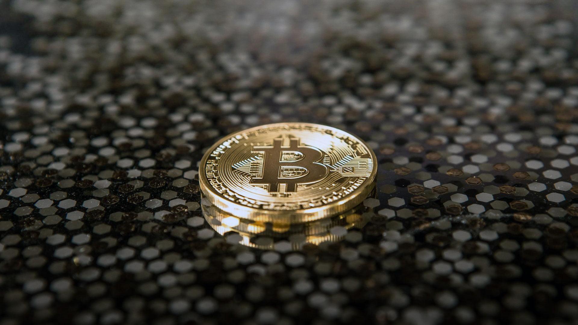 Аналитик: Сейчас на рынке двигаются только недавно приобретенные биткоины