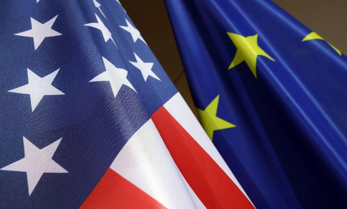 EU_USA