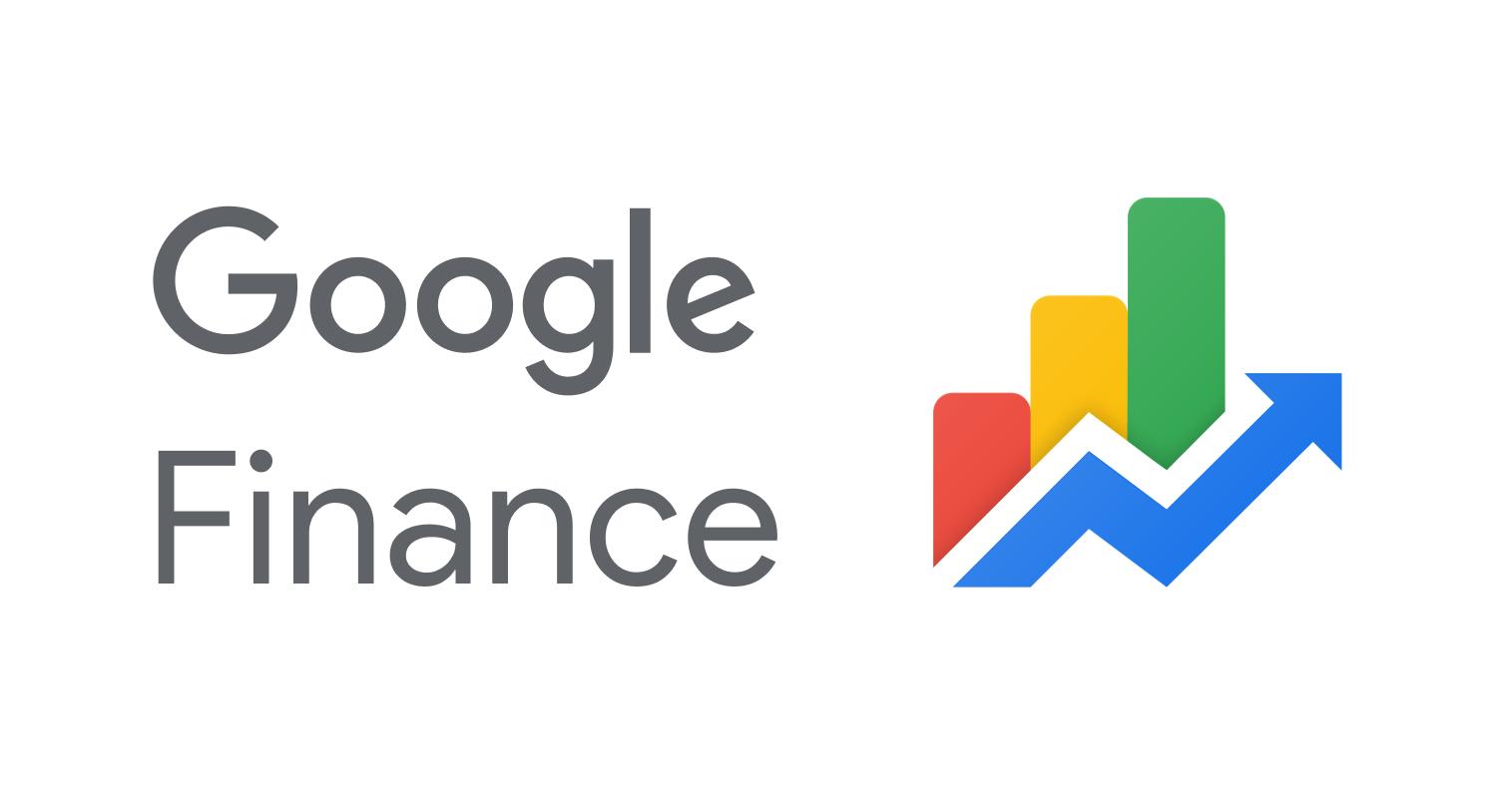 Сайт Google Finance добавил вкладку с криптовалютными данными