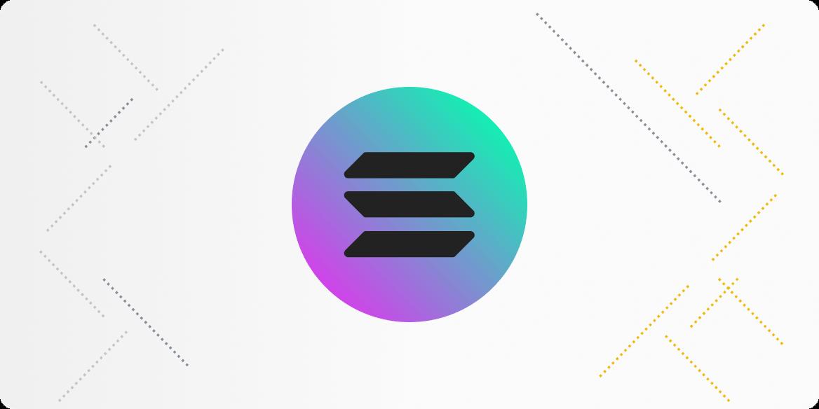 Конкурент Ethereum дорожает на фоне добавления поддержки стейблкоина Tether