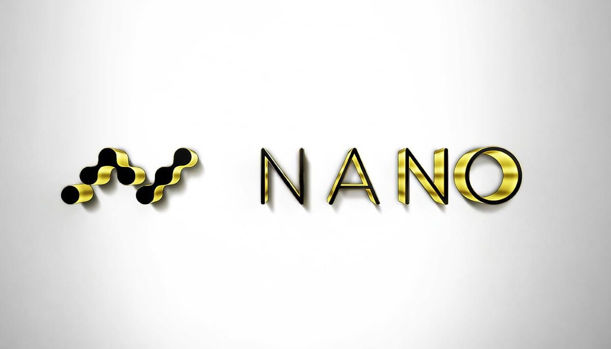 Сеть Nano подверглась спам-атаке