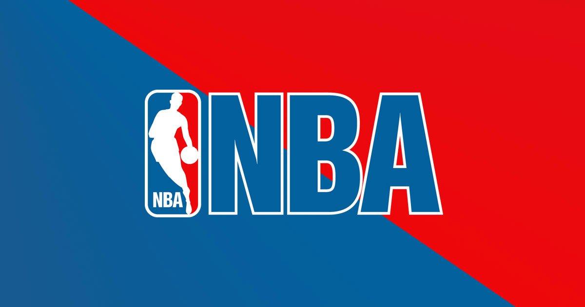 Dogecoin покоряет НБА
