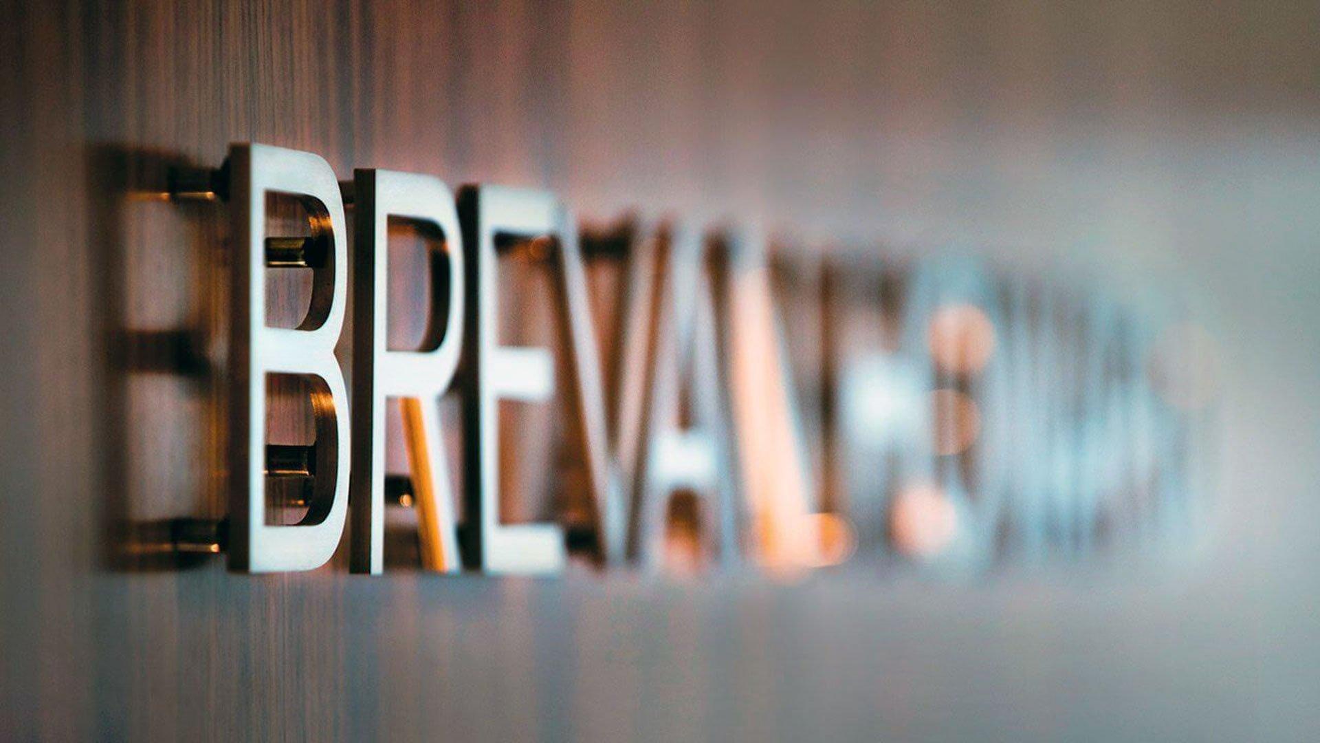 Brevan-Howard