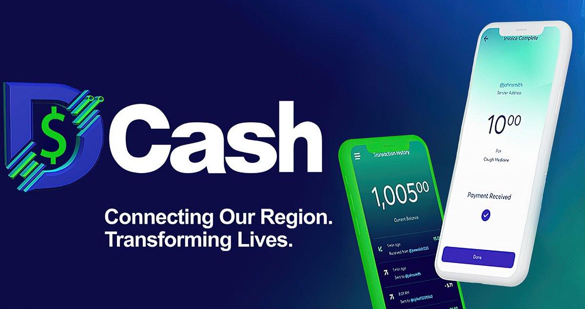 Восточно-Карибский Центральный банк публично запустил новую цифровую валюту