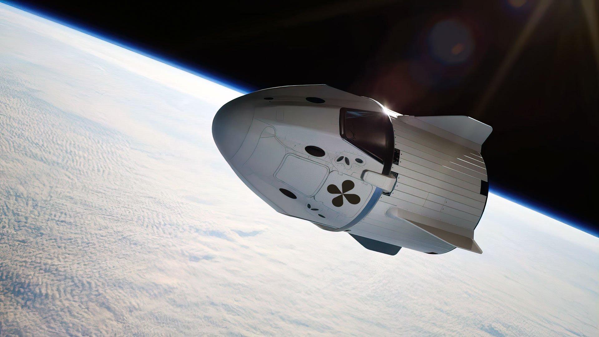 После объявления о партнерстве со SpaceX цена Syntropy (NOIA) выросла на 65%