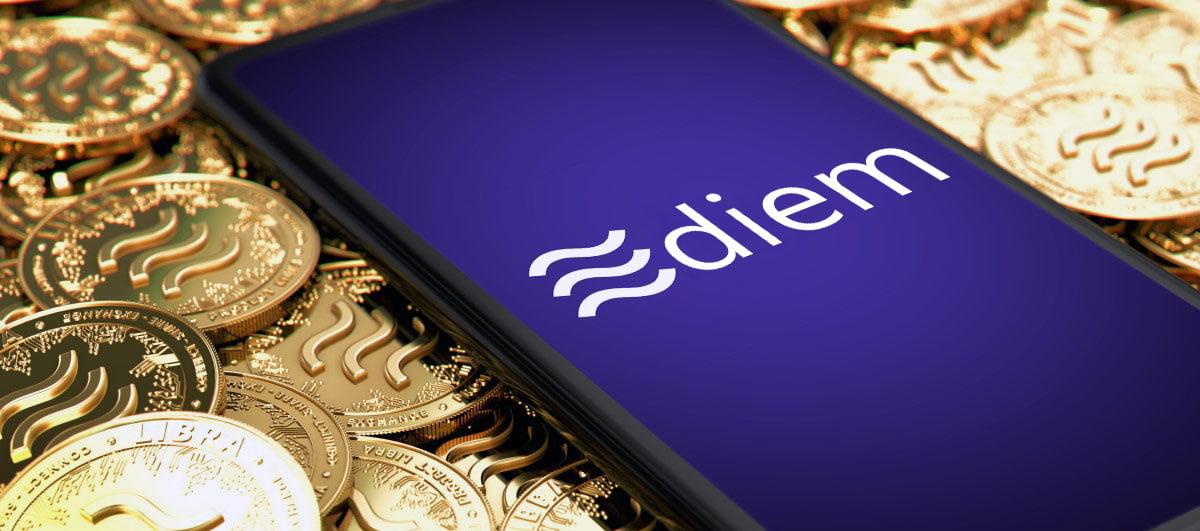 Facebook готов к запуску стейблкоина Diem