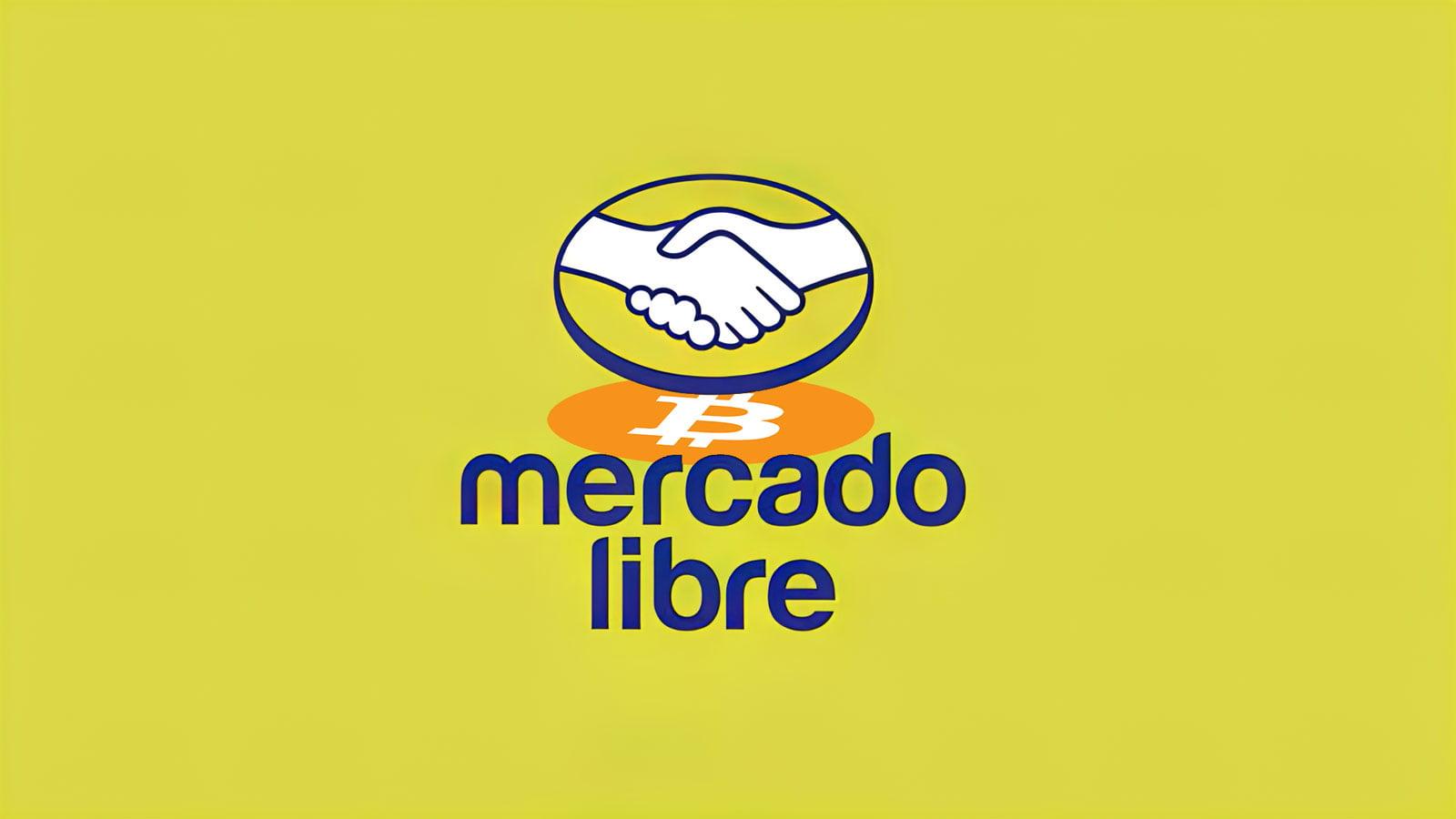 Латиноамериканский гигант электронной коммерции MercadoLibre вложился в BTC