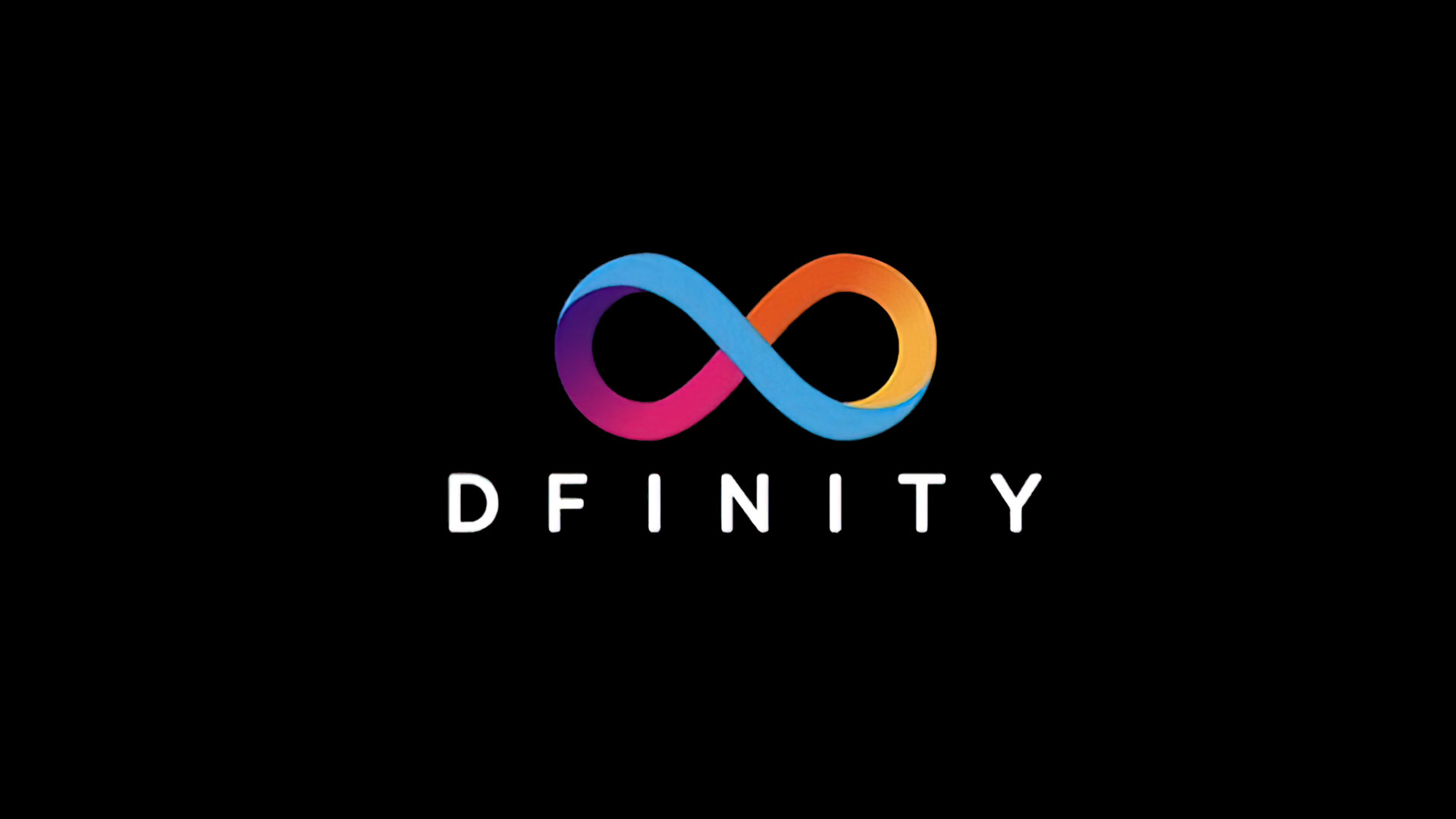 Токен популярного проекта Dfinity за полтора месяца обвалился на 95%