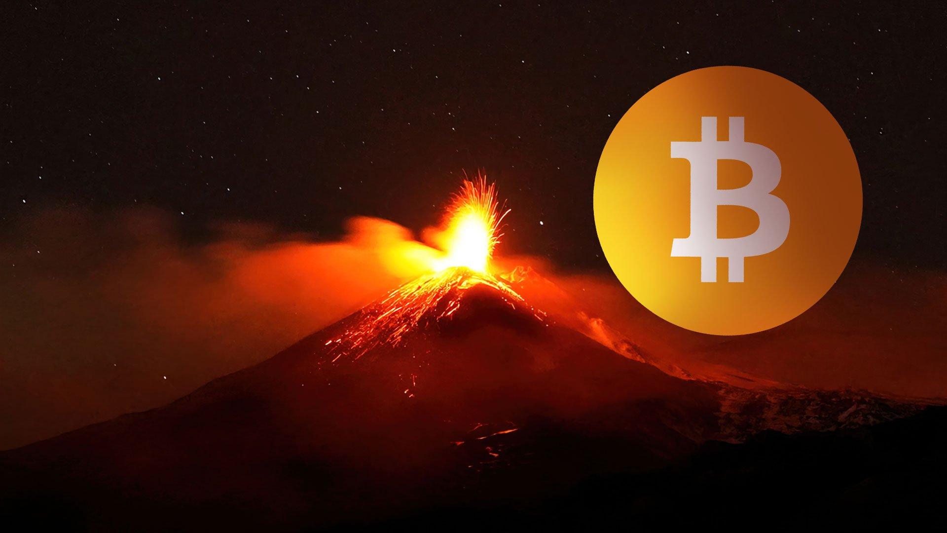 El-Salvador_Bitcoin