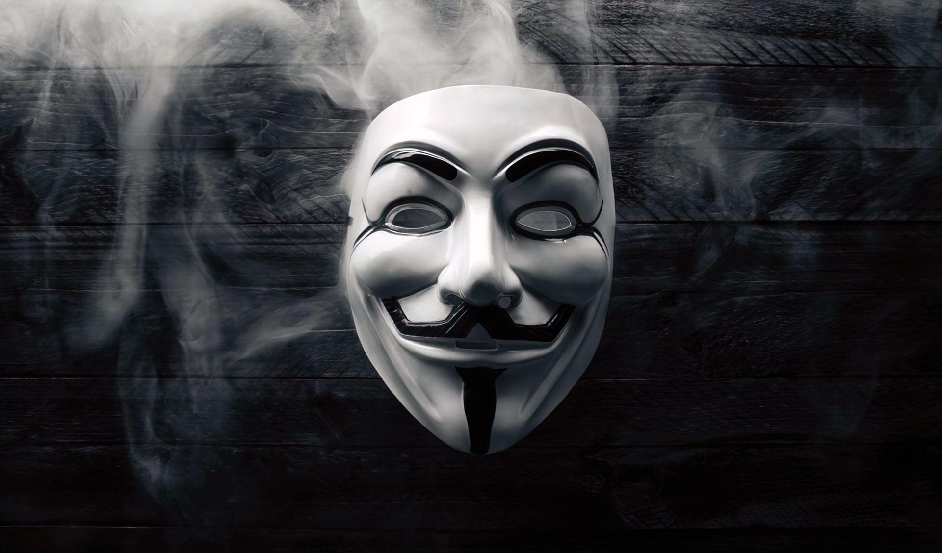 Хакеры угрожают Илону Маску из-за его твитов о криптовалюте