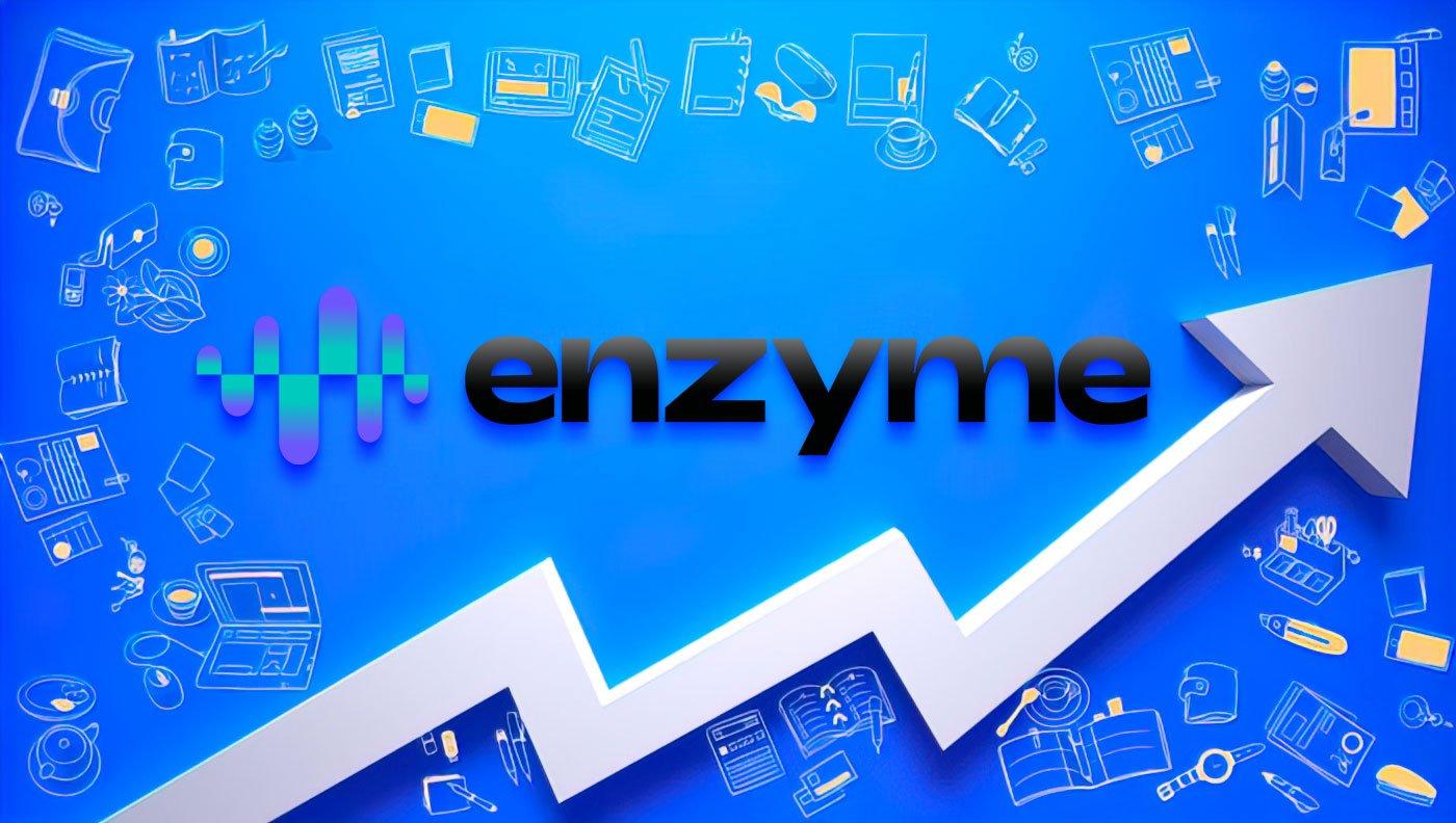 Enzyme-Finance