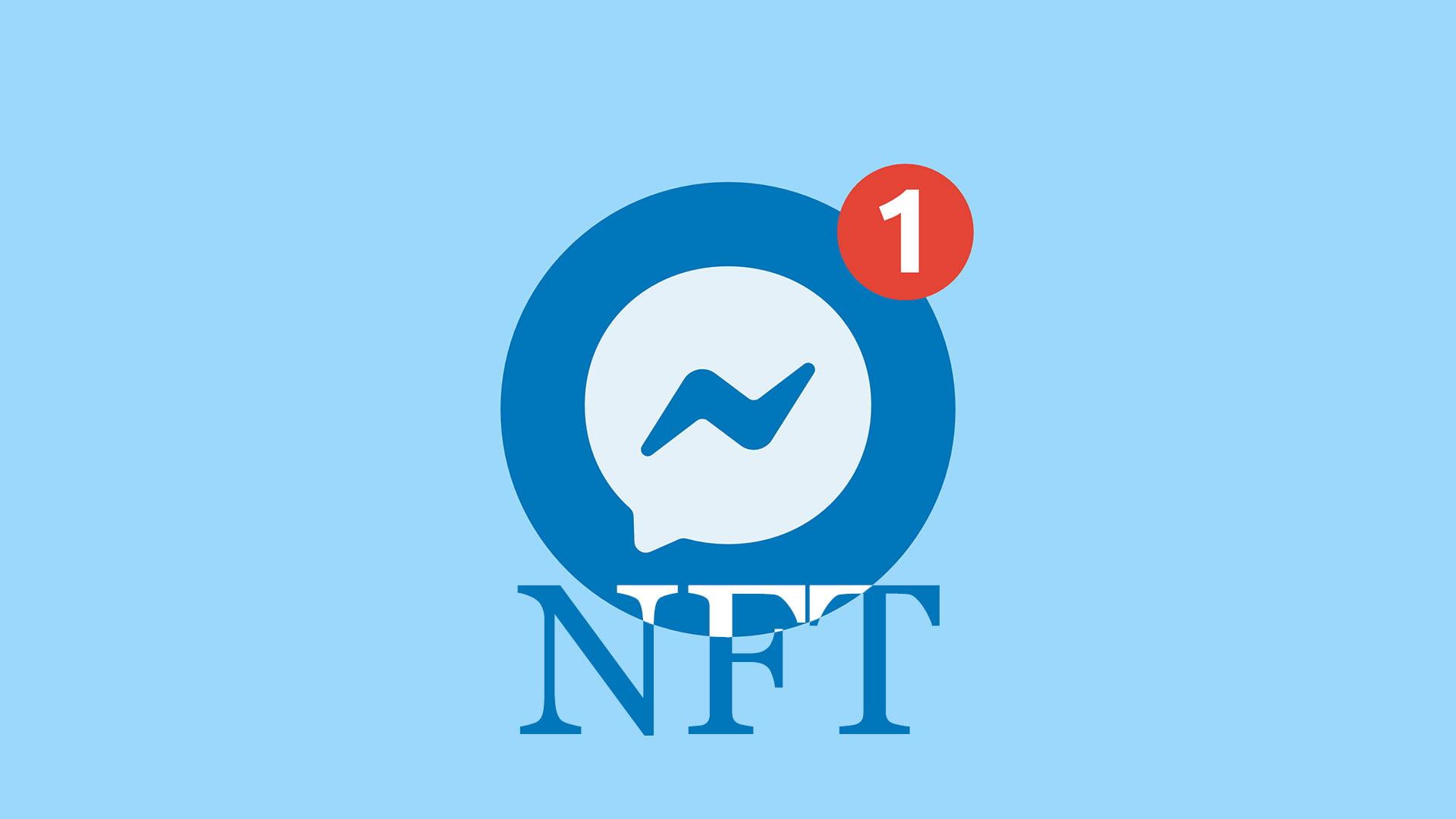 Facebook планирует интеграцию NFT