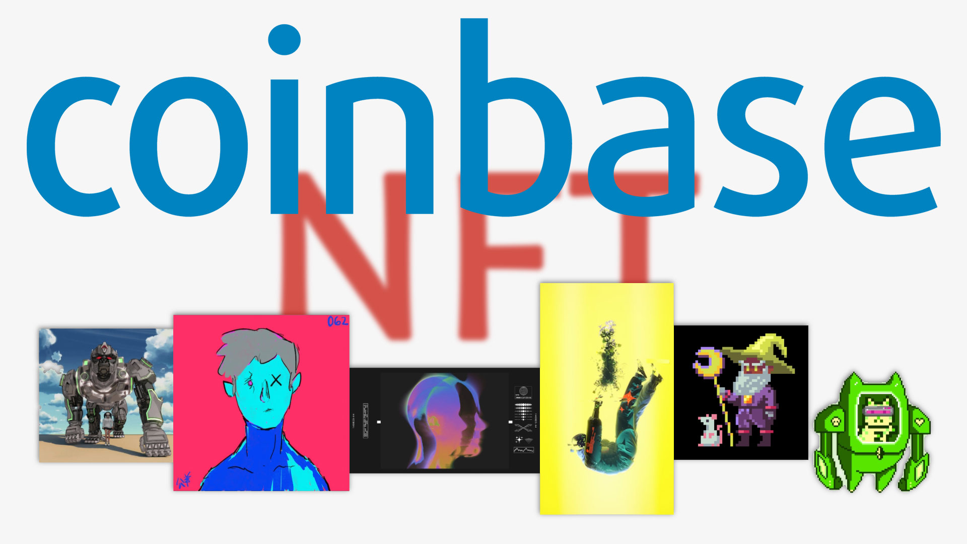 coinbase_NFT